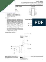 LM2900 - LM3900.pdf