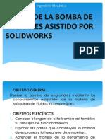 BOMBA DE ENGRANAJES exposicion.pptx