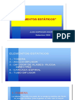 Elementos Estaticos1