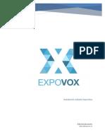 Producto para Aislación.pdf