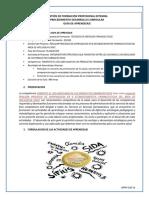 GFPI-F-019 Formato Guia de Aprendizaje 03