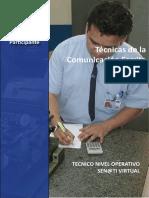 MANUAL TECE monografia pagina 44.pdf