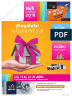 Revista Fip 2018 Web