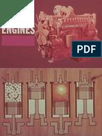 Basic Diesel Engines - Air Intake