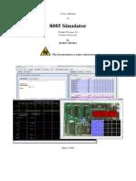 8085 Simulator.pdf
