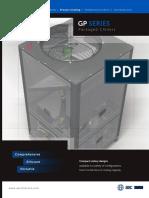 Aec Gp Series Brochure Final