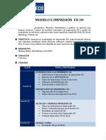 TEMARIO-CURSO-MODELAMIENTO-E-IMPRESION-3D.docx