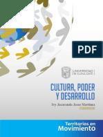 Artesanias_y_Mercado_Artesanal_pp.938-95.pdf