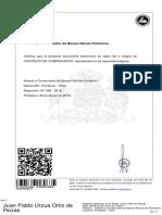 Copia Escritura - Contrato de Compraventa-123456916963 Agustin Penjeam