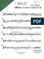 Danzon#2-Fhn-1