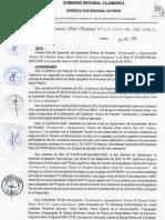 Documento 20150910131647