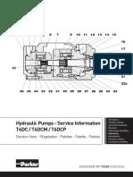 T6DC-T6DCM-T6DCP.pdf