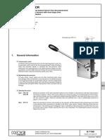 D7150-en.pdf
