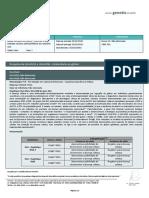 MODELO DE LAUDO - HLA DQ2 E DQ8 -.pdf