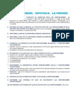 298347924 Esquema Sucesorio Guatemalteco