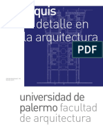 Revista_Arquis_N5.pdf