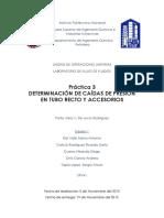 292157973-Caida-de-Presion-en-tubo-recto.docx