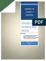 RIO-VITOR