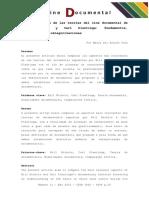 YOHN, Maria del Rincón Una comparación de las teorías del cine documental de Bill Nichols y Carl Plantinga.pdf