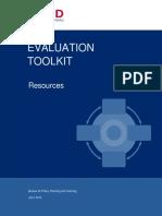 USAID Evaluation Toolkit.pdf
