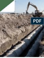 Construcción hidráulica 2