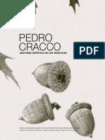 Catálogo-Cracco-Digital-2014-10-07.pdf
