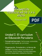 APLICACIÓN CURRICULAR DE 3 A 6 AÑOS.ppt