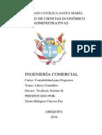 TAREA DE LIBROS CONT..docx