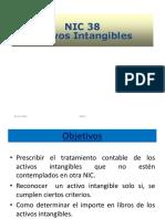 Nic 38 ppp
