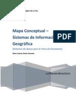 124167816-Mapa-Conceptual-SIG.pdf