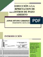 CAP 1  INTRODUCCIÓN