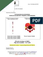 Cotizacion Baston y PrismaLeicaRojo_SONCO_10264.pdf