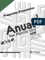 ab1_2013_rm_05.pdf