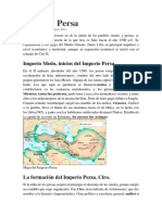 Imperio Persa.docx