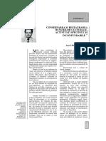 editorial conservare.pdf