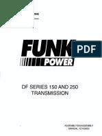 boite a vitesse funk.pdf