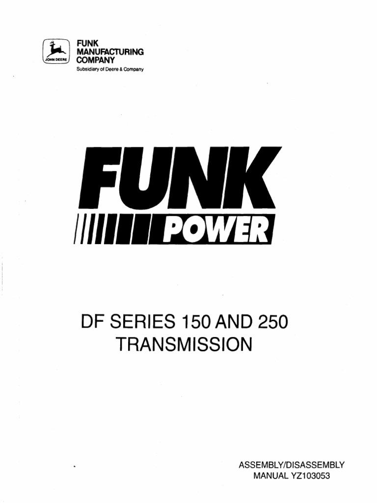 ... repair instructions troubleshooting tests transmission mechanics manual  Array - boite a vitesse funk pdf transmission mechanics paint rh scribd ...