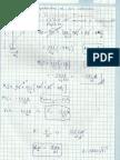 TEO-1PART.pdf