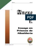 ANEXO E1.pdf