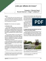 14Fernando Elizondo.pdf
