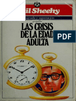 crisis edad adulta - Gail Sheehy fragmento.pdf