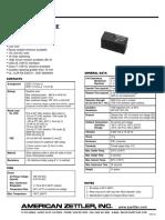 az762.pdf