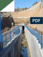 obra-hidraulica-2 canal.pdf