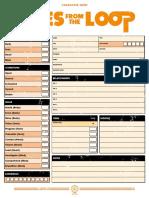 charactersheet_eng.pdf