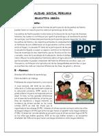 Realidad Social Peruana Autoguardado 1 (1)