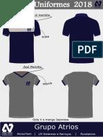 unifome Grupo Atrios.pdf