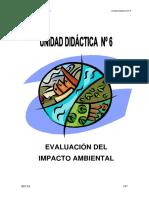EIA_RECAI.pdf