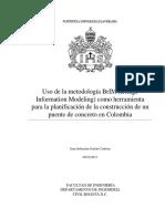 Uso de la metodología BrIM.pdf