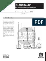 02 Instrucciones de calibrado.pdf