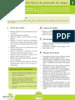 personal+de+servicio+de+aseo.pdf